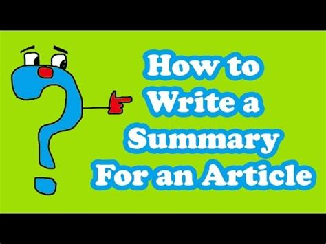 Analytical Essay: Smart Guide for Students to Create a