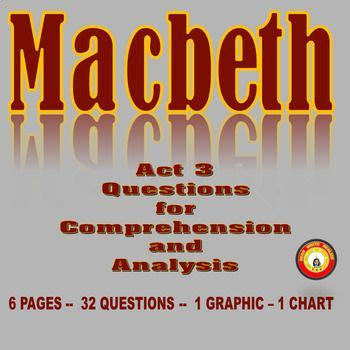 Lady Macbeth Essays: Examples, Topics, Titles, & Outlines